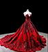 مدل لباس مجلسی,لباس مجلسی,لباس زنانه